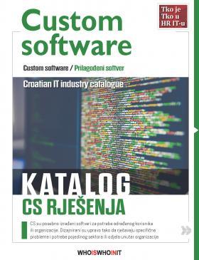 kat_software